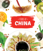 Foods of China