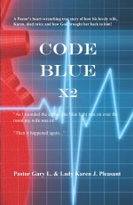 Code Blue X2