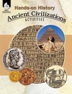 Hands-on History: Ancient Civilizations Activities