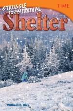 Struggle for Survival: Shelter