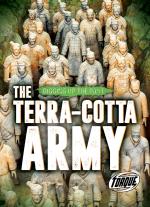 The Terra-Cotta Army