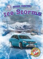 Ice Storms