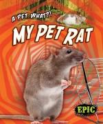 My Pet Rat