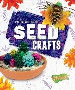 Seed Crafts