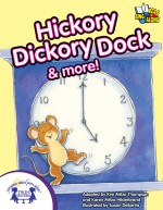 Hickory Dickory Dock & More