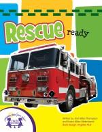 Rescue Ready