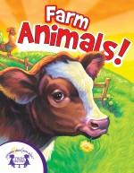 Farm Animals!