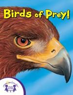 Birds of Prey!