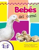 Bebēs del Corral