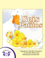 Seis Patitos