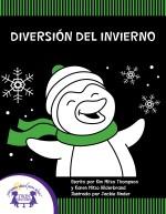 Diversión Del Invierno