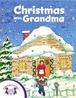 Christmas With Grandma