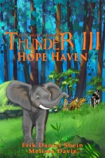Thunder III: Hope Haven