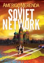 The Soviet Network