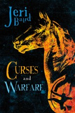 Curses and Warfare