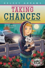 Taking Chances: A Grace Story