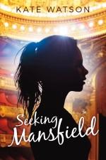 Seeking Mansfield