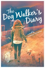 The Dog Walker's Diary