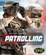 Patrolling