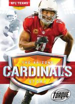 The Arizona Cardinals Story