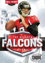 The Atlanta Falcons Story