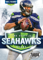 The Seattle Seahawks Story
