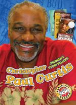 Christopher Paul Curtis