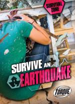 Survive an Earthquake