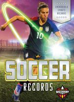 Soccer Records