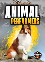 Animal Performers