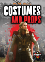 Costumes and Props