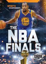 The NBA Finals