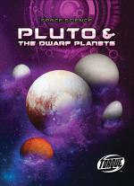 Pluto & the Dwarf Planets