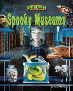 Spooky Museums