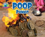 Poop Power