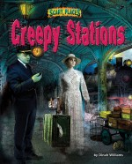 Creepy Stations