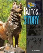 Balto's Story
