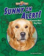 Sunny on Alert!