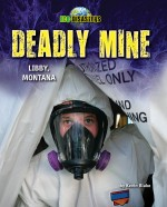 Deadly Mine