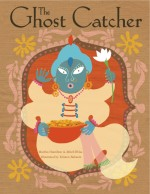 The Ghost Catcher: Read Along or Enhanced eBook
