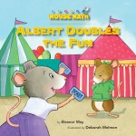 Albert Doubles the Fun: Read Along or Enhanced eBook