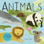 Animals: Read Along or Enhanced eBook