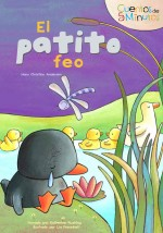 El patito feo: Read Along or Enhanced eBook