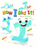 How I Did It: Read Along or Enhanced eBook