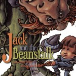 Jack and the Beanstalk: Read Along or Enhanced eBook