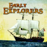 Early Explorers: Read Along or Enhanced eBook