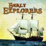 Early Explorers: Read Along or Enhanced eBook