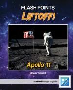 Apollo 11: Read Along or Enhanced eBook