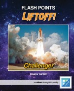 Challenger: Read Along or Enhanced eBook