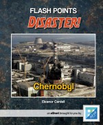 Chernobyl : Read Along or Enhanced eBook